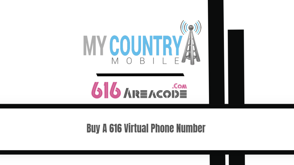616- My Country Mobile